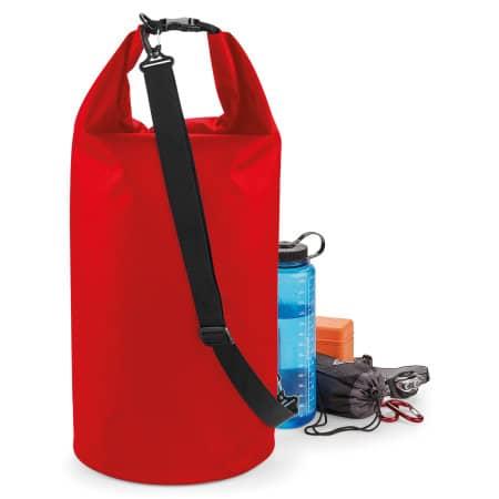 SLX 40 Litre Waterproof Drytube von Quadra (Artnum: QX640