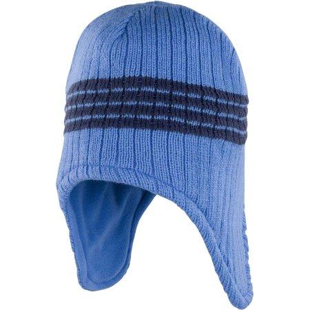 Peru Hat in Sky von Result Winter Essentials (Artnum: RC139