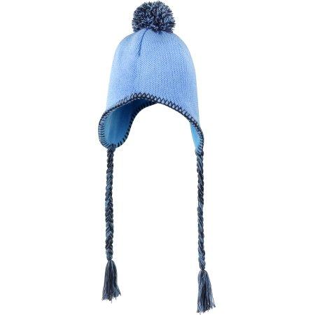 Inca Hat in Powder Blue von Result Winter Essentials (Artnum: RC148