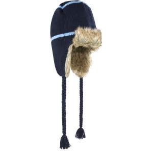 Colorado Fully Lined Hat