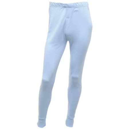 Thermal Long Johns von Regatta Hardwear (Artnum: RG113