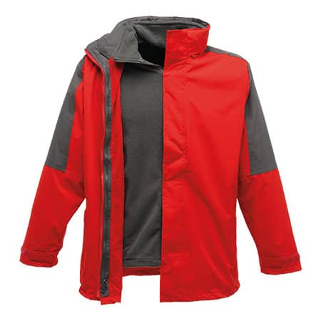Defender III 3-in-1 Jacket von Regatta (Artnum: RG1300