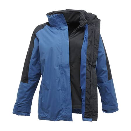 Women`s Defender III 3-in-1 Jacket von Regatta (Artnum: RG1320