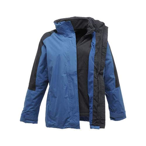 Regatta - Women`s Defender III 3-in-1 Jacket