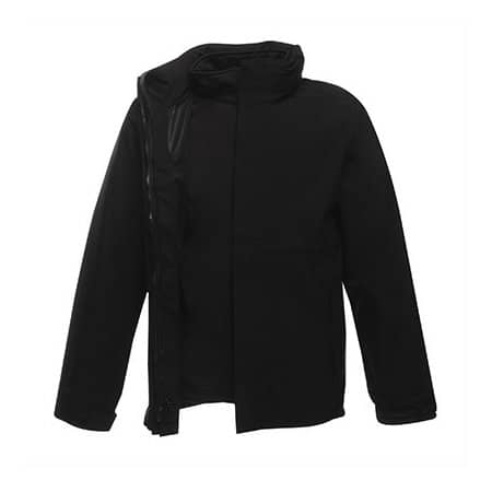 Men`s Jacket - Kingsley 3in1 von Regatta (Artnum: RG1430