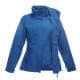 Thumbnail Jacken in Oxford Blue: Women`s Jacket - Kingsley 3in1 RG1440 von Regatta