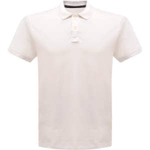 Men`s Classic Cotton Poloshirt