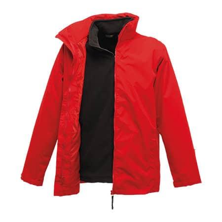 Classic 3-in-1 Jacket von Regatta (Artnum: RG150