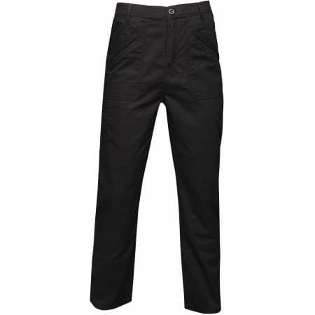 Original Action Trouser von Regatta (Artnum: RG1700