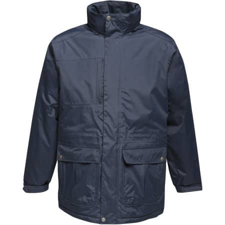 Men´s Darby III Insulated Jacket von Regatta (Artnum: RG203