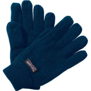 Thinsulate Gloves RG207
