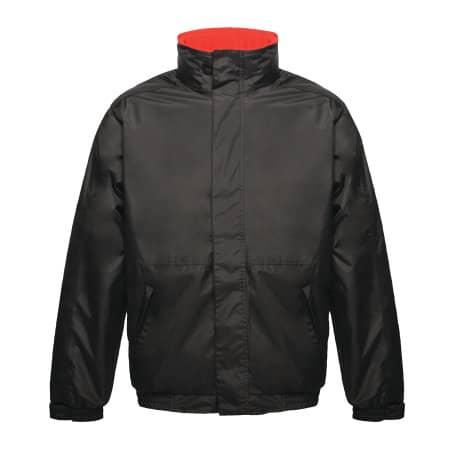 Dover Jacket von Regatta (Artnum: RG297