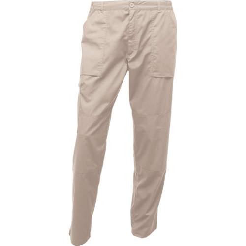 Regatta - Action Trouser