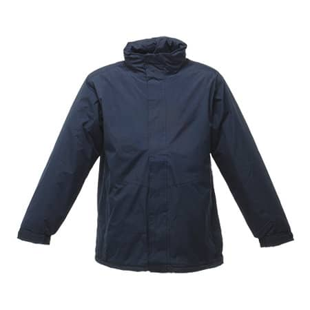 Beauford Jacket von Regatta (Artnum: RG361