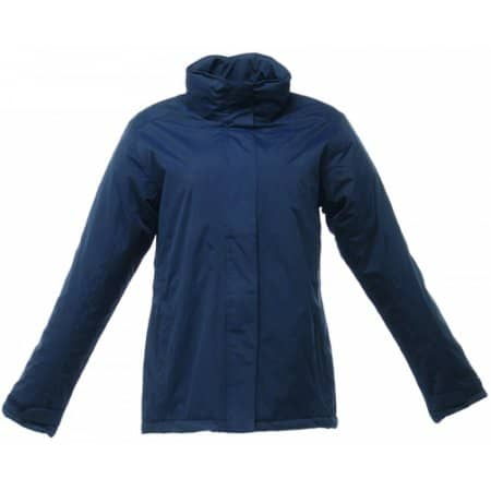 Women`s Beauford Jacket von Regatta (Artnum: RG362