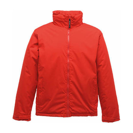 Classic Insulated Jacket von Regatta (Artnum: RG370