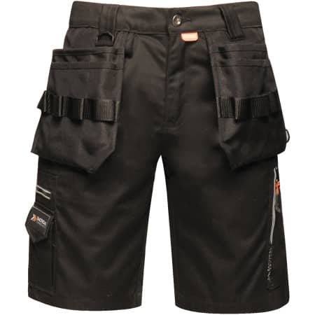 Execute Holster Short von Regatta Tactical (Artnum: RG3850