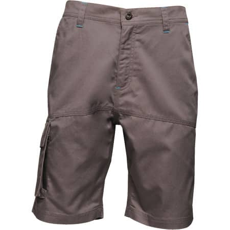 Men´s Heroic Cargo Short von Regatta Tactical (Artnum: RG3880