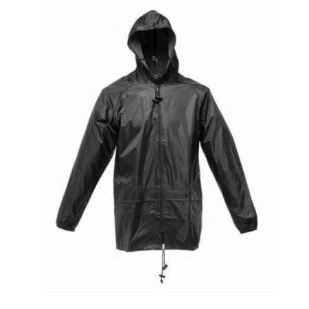 Pro Stormbreak Jacket in Black von Regatta (Artnum: RG408N