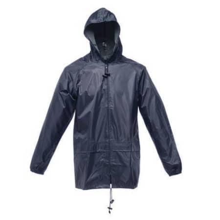 Pro Stormbreak Jacket von Regatta (Artnum: RG408N
