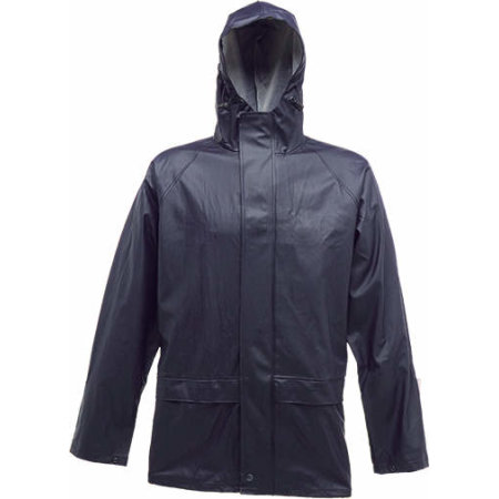 Stormflex Jacket von Regatta Hardwear (Artnum: RG421
