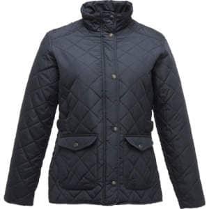 Tarah Jacket