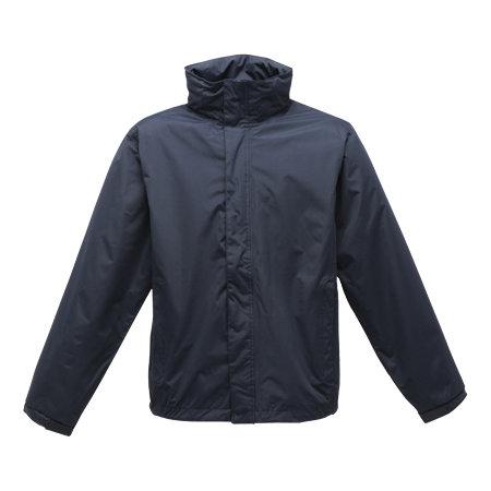 Pace II Jacket von Regatta (Artnum: RG445