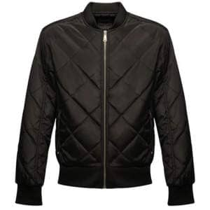 Fallowfield Jacket