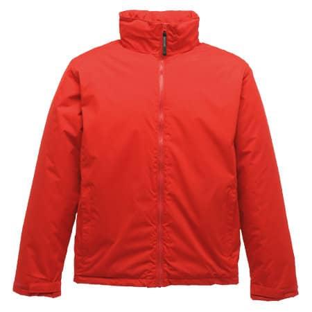 Classic Shell Jacket von Regatta (Artnum: RG470