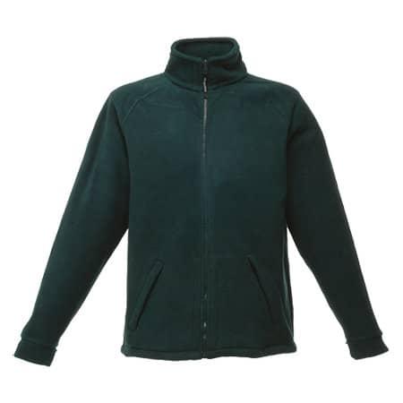 Sigma Heavyweight Fleece Jacket von Regatta (Artnum: RG500