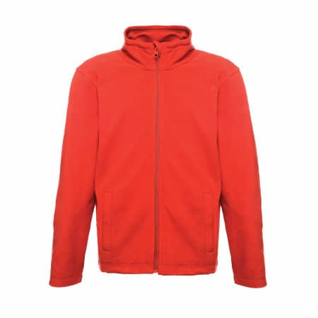 Brigade II Full Zip Fleece von Regatta (Artnum: RG515