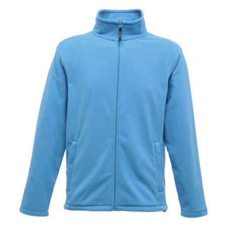 Women`s Micro Full Zip Fleece von Regatta (Artnum: RG565