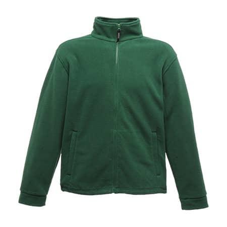 Classic Fleece von Regatta (Artnum: RG570