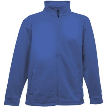 Thor 300 Fleece Jacket in Royal Blue von Regatta (Artnum: RG581