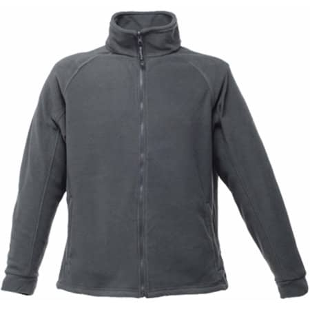 Thor 300 Fleece Jacket von Regatta (Artnum: RG581