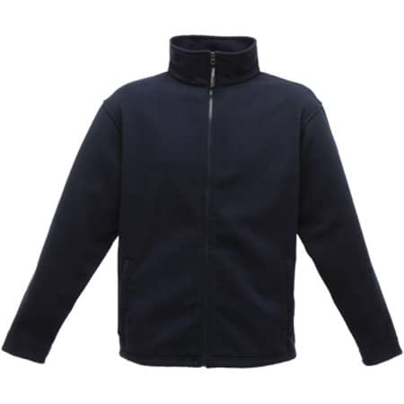 Thor 350 Fleece Jacket von Regatta (Artnum: RG582
