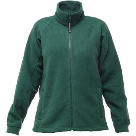 Women`s Thor 300 Fleece Jacket von Regatta (Artnum: RG584