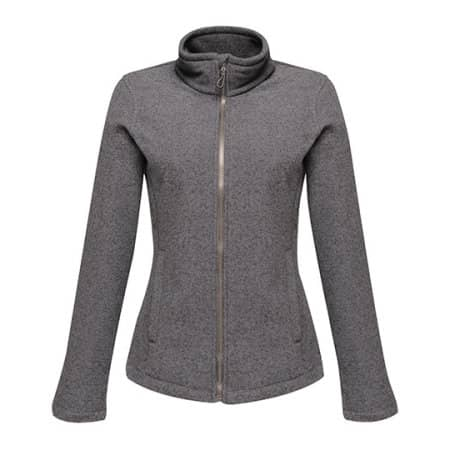 Women´s Parkline FZ Fleece Jacket von Regatta (Artnum: RG599