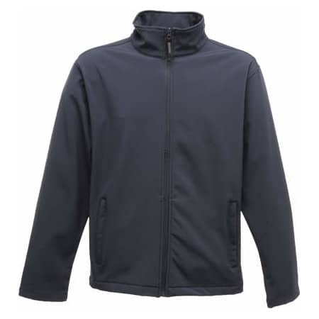 Classic Softshell Jacket von Regatta (Artnum: RG680