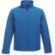 Thumbnail Jacken in : Classic Softshell Jacket RG680 von Regatta
