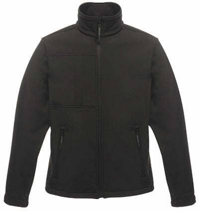 Regatta Softshell Jacke günstig online kaufen |