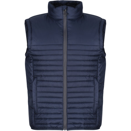 Honestly Made Recycled Insulated Bodywarmer von Regatta Honestly Made (Artnum: RG861