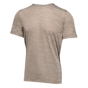 Men´s Antwerp Marl T