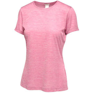 Women´s Antwerp Marl T