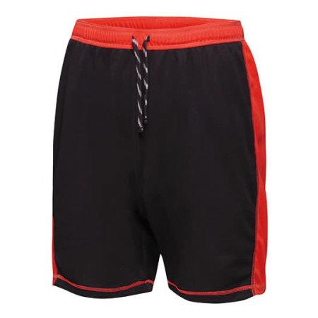 Men`s Tokyo II Short von Regatta Activewear (Artnum: RGA3610