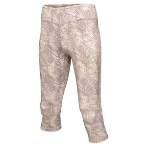 Women´s Pincha 3/4 Printed Legging