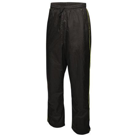 Men`s Athens Tracksuit Bottoms von Regatta Activewear (Artnum: RGA4120