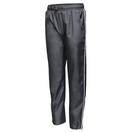 Kids Athens Track Pant von Regatta Activewear (Artnum: RGA4700