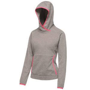 Narada Fleece Jacket