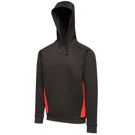 Men´s Vancouver Hoodie von Regatta Activewear (Artnum: RGA591